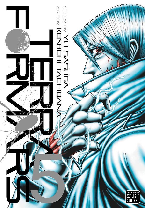 terra-formars-volume-5-cover-art