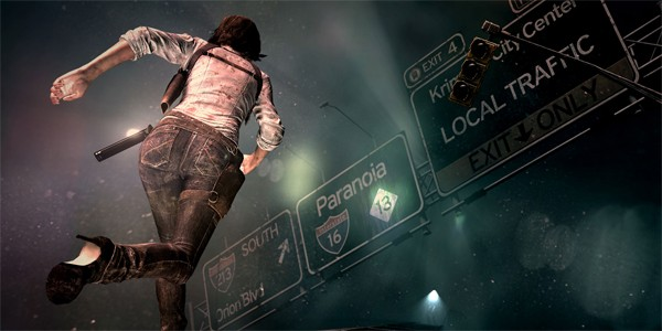 the-evil-within-screenshot-01