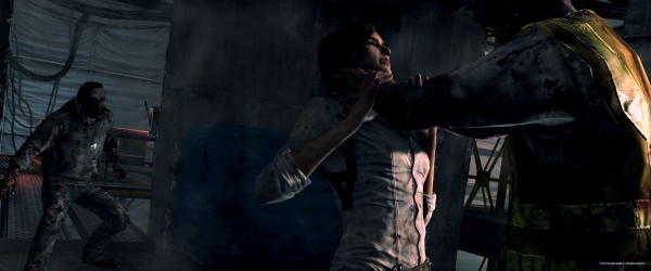 the-evil-within-screenshot-02
