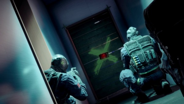 tom-clancys-rainbow-six-siege-screenshot-001