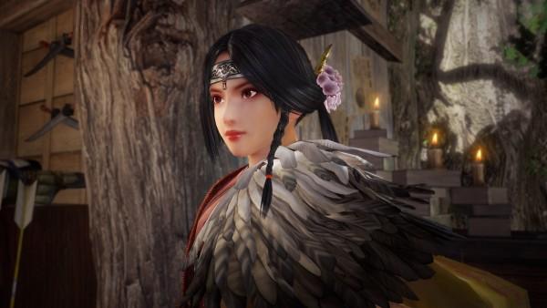 toukiden-kiwami-screenshot-00 (3)