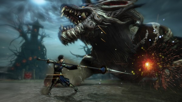 toukiden-kiwami-screenshot-59