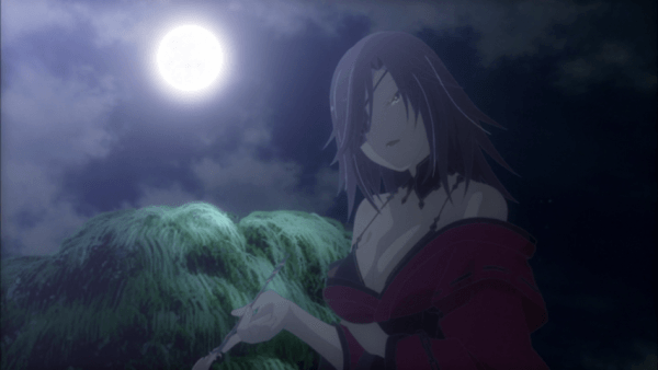 unbreakable-machine-doll-screenshot-00 (5)