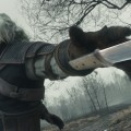 New The Witcher 3: Wild Hunt extensive gameplay trailer released