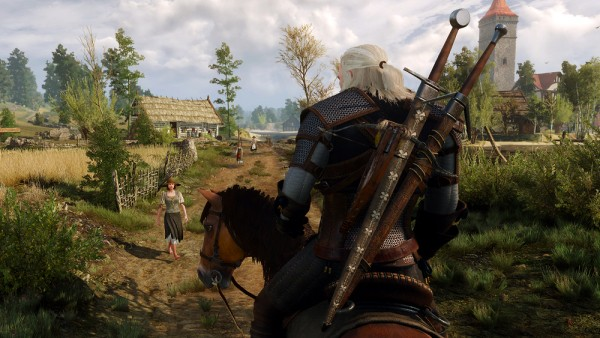 witcher-3-promo-shot-001