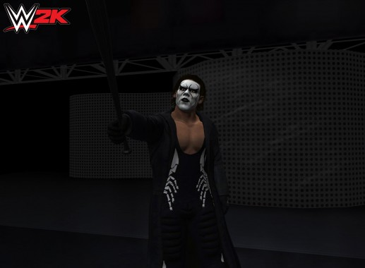wwe-2k-screenshot-01