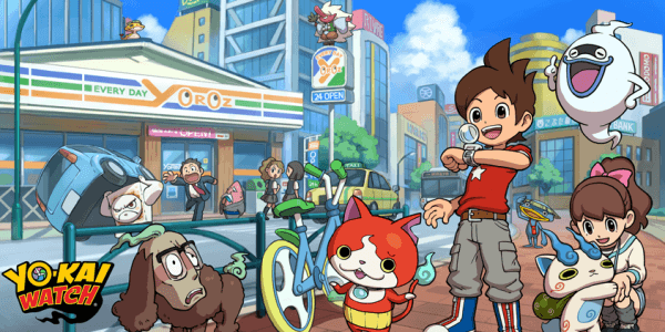 yo-kai-watch-artwork- (4)