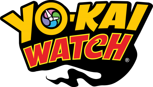 Yo-Kai Watch Announced for Western Release by Nintendo