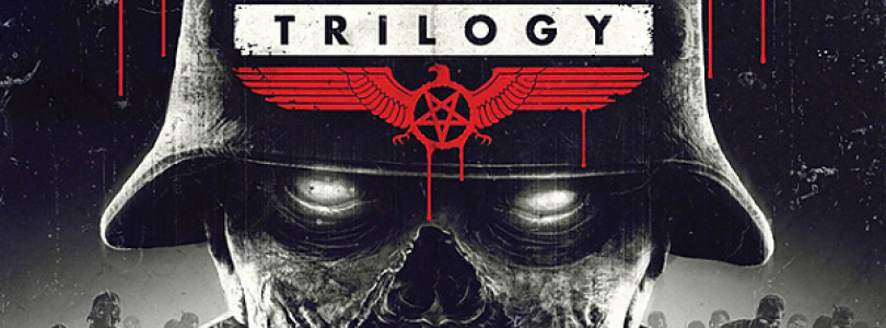 Zombie Army Trilogy Review