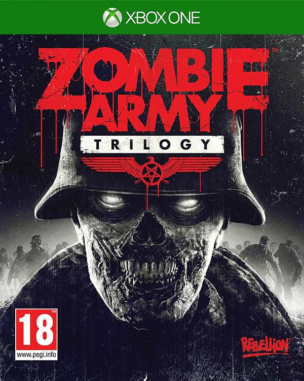 zombie-army-trilogy-box-art