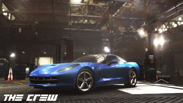 2014-CHEVROLET-CORVETTE-STINGRAY-the-crew-screenshot-01