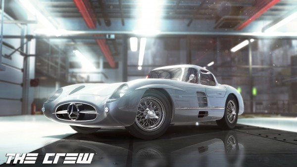 300-SLR-the-crew-screenshot-01