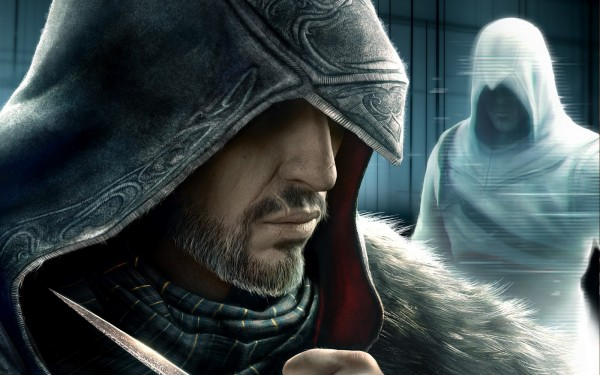 Assassins-Creed-Reveations-Ezio-promo-shot-001