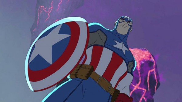 Avengers-Assemble-Captain-America-screenshot-001