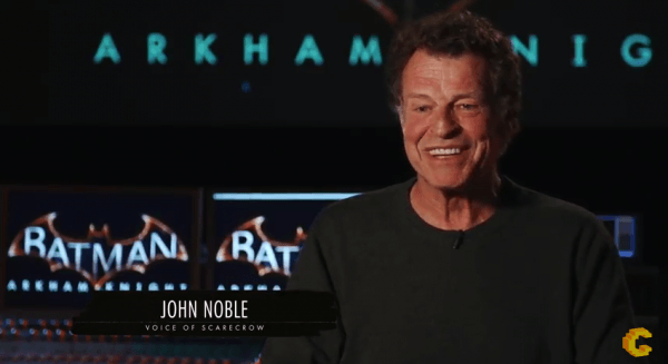 Batman-Arkham-Knight-John-Noble