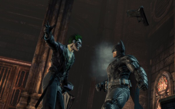Batman-Arkham-Origins-screenshot-002