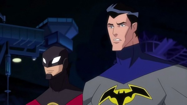 Batman-Unlimited-Animal-Instincts-screenshot-001