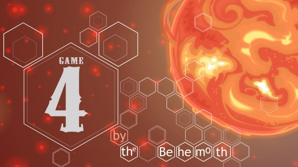 Behemoth-Game-4-promo-art-001