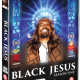 Black Jesus Season One Review