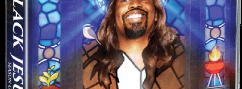 Black Jesus Season One Review