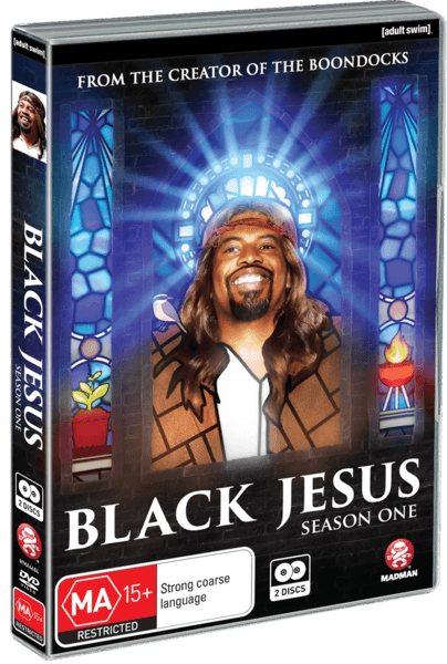 Black-Jesus-Cover-Art-001