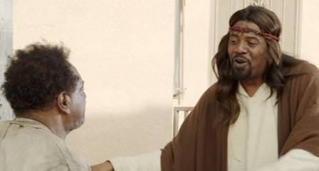 Black-Jesus-Screenshot-001