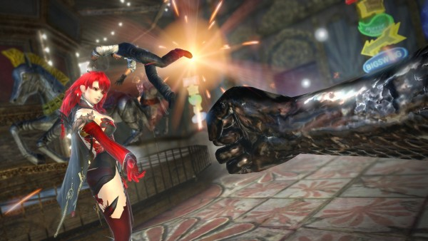 Deception-IV-The-Nightmare-Princess-Eng-Screenshot- (6)