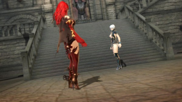 Deception-IV-The-Nightmare-Princess-screenshots- (3)