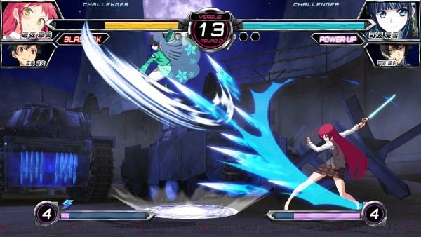 Dengeki-bunko-fighting-climax-screenshot-003