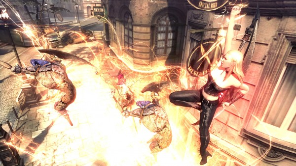 Devil-May-Cry-4-Special-Edition-screenshot- (11)