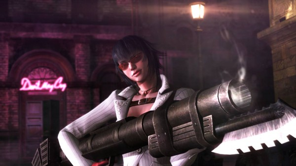 Devil-May-Cry-4-Special-Edition-screenshot- (7)
