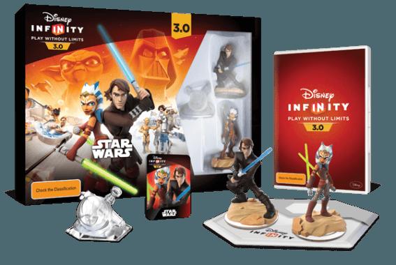 Disney-Infinity-3.0-Boxart-01