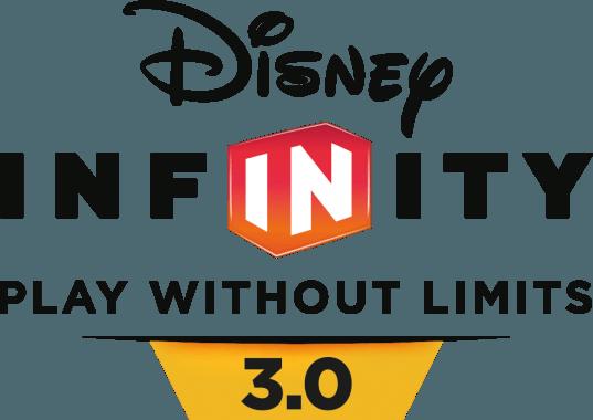 Disney-Infinity-3.0-Logo-01