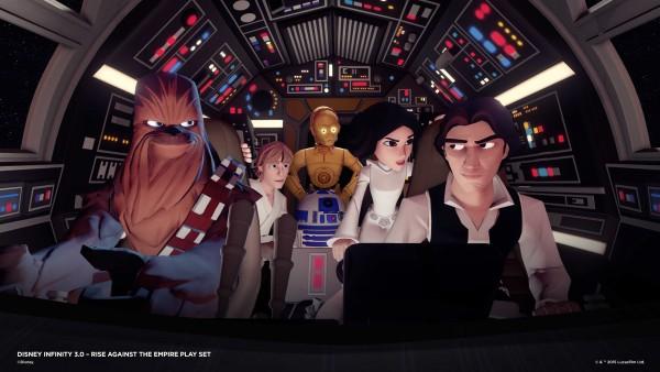 Disney-Infinity-3.0-Screenshot-03