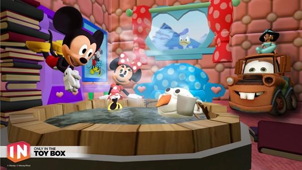 Disney-Infinity-3.0-Screenshot-05