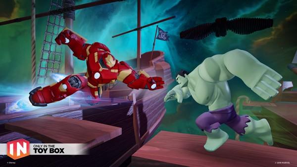 Disney-Infinity-3.0-Screenshot-06