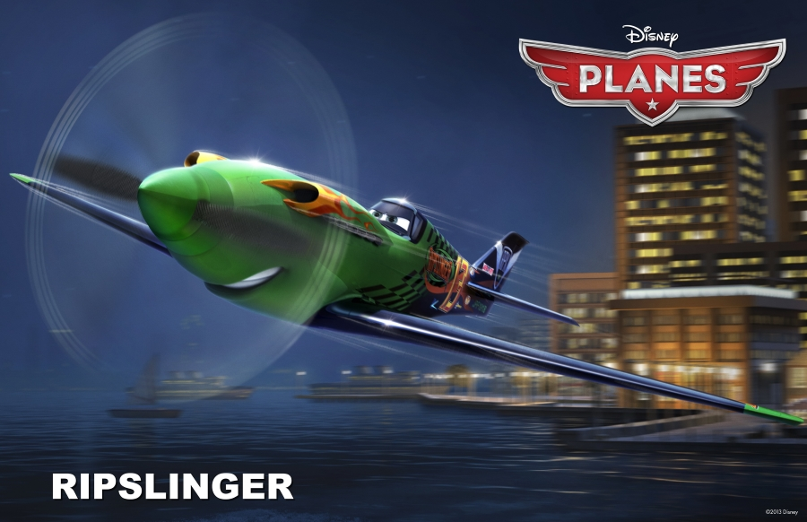 Disney-Planes-Ripslinger-promo-image-001