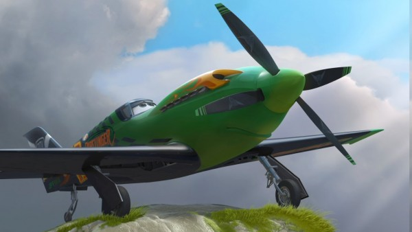 Disney-Planes-Ripslinger-screenshot-001