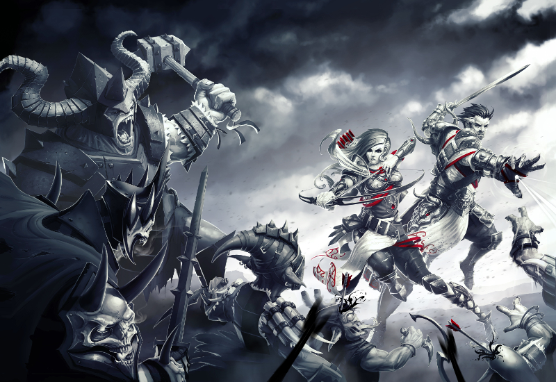 Divinity-Original-Sin-Enhanced-Edition-promo-art-001