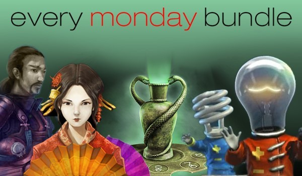 Every-Monday-Bundle-58-May-4