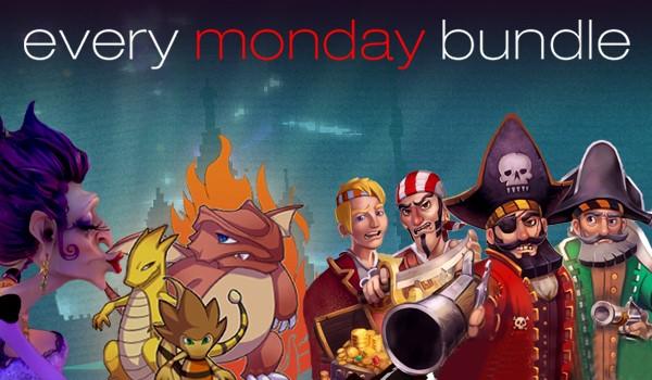 Every-Monday-Bundle-59-May-11