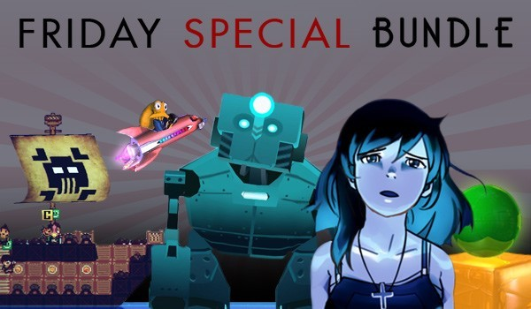 Friday-Special-15-May-15-Bundle-Artwork