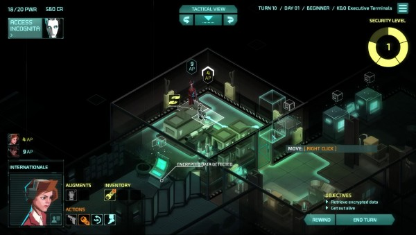 Invisible-Inc-screenshot-001