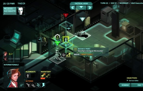 Invisible-Inc-screenshot-002