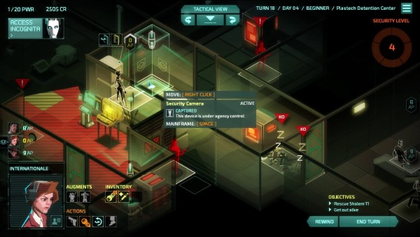 Invisible-Inc-screenshot-003