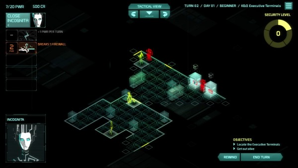 Invisible-Inc-screenshot-004