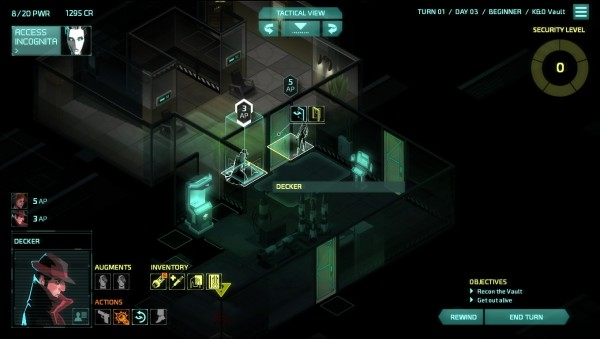 Invisible-Inc-screenshot-005