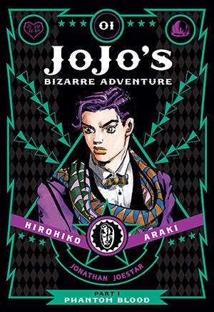 JoJos-Bizarre-Adventure-Phantom-Blood-Volume-1-Cover-Art-001