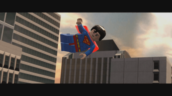 LEGO-Dimensions-Superman-screenshot-001