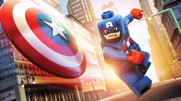 LEGO-Marvel-Superheroes-Captain-America-promo-shot-001
